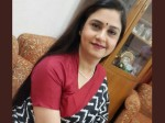 Doordarshan News Anchor Neelum Sharma Passes Away Netizens Offer Condolences
