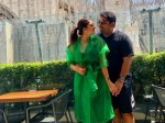 Is Neha Pendse Engaged To Shardul Singh Bayas The Actress Reply Will Leave You Surprised