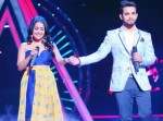 Is Neha Kakkar Dating Indian Idol Contestant Vibhor Parashar