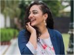 Nithya Menen Responds To Weight Related Trolls