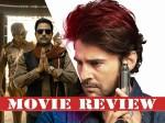 Pranaam Movie Review And Rating Rajeev Khandelwal