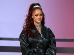 Rihanna S Strong Remarks About Donald Trump S Tweet On El Paso