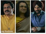 Sacred Games 2 Heres What To Expect Guruji Character Huge Gaitonde Revenge New Characters Videos