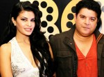 Jacqueline Fernandez Sajid Khan Are Back To Being Friends
