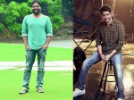 Sandeep Vanga Not Ready To Work With Mahesh Babu