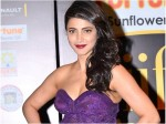 Shruti Haasan Looking To Do Female Centric Movies In Tollywood