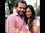 Shweta Tiwari Husband Abhinav Kohli Granted Bail But The Case Will Be On