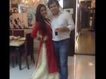 Abhinav Kohli Meets Shweta Tiwari After Getting Bail Says Will Take Time To Get Back To Normal