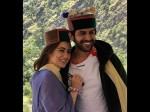 Amrita Singh Approves Of Sara Ali Khan Kartik Aaryan Affair