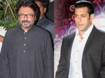 Inshallah Shelved Salman Khan Quits The Film Nothing Changes Between Him And Slb As Friends