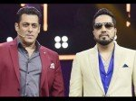 Salman Khan Will Get Banned If He Works With Mika Singh Fwice Warns The Superstar