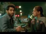 Khandaani Shafakhana First Day Box Office