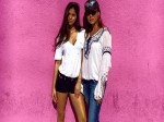 Gauri Khan Posts Video Of Suhana S First Day In New York College