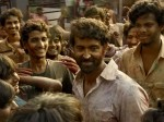 A New Record By Hrithik Roshan Super 30 First Bollywood Film To Be Made Tax Free In 8 States