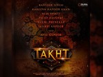 Takht Karan Johar Does Want To Go Wrong Like Kalank Will Be Doing This Thing