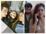 Trp Toppers Online Yeh Rishta Kya Kehlata Hai Jumps To No 1 Spot Bepanah Pyaarr At 4th Spot