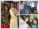 Trp Toppers Online Yeh Un Dinon Ki Baat Hai Tops Tujhse Hai Raabta Re Enters Kapil Show Out Chart