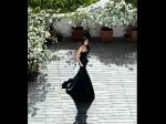 Gauri Khan Gives Sneak Peek Into Khans Abode Mannat