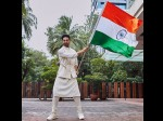 Ayushmann Khurrana Says This Is Very Special Independence Day For Him Find Out Why