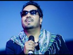 Mika Singh Apologizes For Performing Pakistan Amidst Growing Tensions Between India Pak