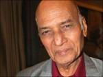Umraao Jaan Music Composer Khayyam Passes Away