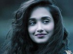Jiah Khan Suicide Case To Be Subject Of Documentary Series By British Filmmaker
