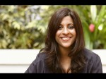 Zoya Akhtar We Are Trying To Project Men Who We Want To See On Screen