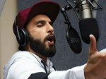 Ranveer Singh Cannot Hide Excitement About Explosion Of Music Scene India Read