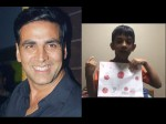 Mission Mangal Inspires Kid To Become Space Scientist Akshay Kumar Has This To Say