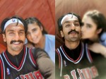 Ranveer Singh Surprising Fan At Her Home Will Melt Your Heart Read