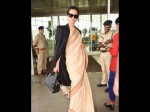 Kangana Ranaut Happy That People Noticed Her Wearing Saree Worth Rs 600 Heres Why