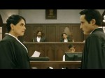Akshaye Khanna Film Section 375 In Trouble Lawyer Claims It Shows Legal Profession In Bad Light