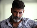 Vikram To Create A World Record With His Upcoming Movie