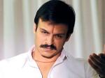 Vivek Oberoi To Produce The Film On Balakot Air Strikes And Release Of Abhinandan