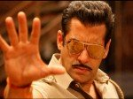 Salman Khan Puts In Place No Phones On Set Rule While Filming Dabangg 3 Find Out Why