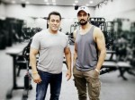 Sudeep Would Be Quite A Surprise Package Of Dabangg 3 Says Arbaaz Khan