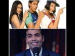 Would Like To See Alia Bhatt Ranveer Singh Janhvi Kapoor In Kkhh Reboot