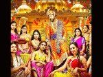 Comali Box Office Verdict Jayam Ravi Scores Rock Solid Hit
