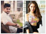 Ace Of Space 2 Deepak Thakur Injured Krissann Barretto Gets Asthma Attack Will They Quit The Show