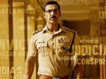 Batla House Twitter Review The John Abraham Starrer Impresses Fans