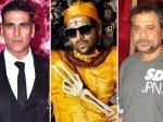 Bhool Bhulaiyaa 2 Script Has Guest Role For Akshay Kumar