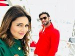 Divyanka Tripathi Wants Karan Patel To Win Khatron Ke Khiladi Says He Is Best Bigg Boss Contender