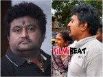 Komal Reveals Why He Was Beat Up On Road Yesterday Facing Lot Of Troubles After Kempegowda 2 Release