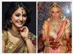 Hina Khan Called Rakhi Sawant Freak Said She Would Never Insult Marriage Doing Swayamvar Throwback