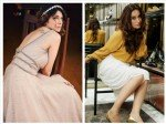 Is Surbhi Jyoti Replacing Jennifer Winget In Beyhadh