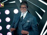 Kaun Banega Crorepati 11 Amitabh Bachchan Makes A Stylish Entry Show Premiere Date Announced