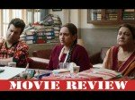 Khandaani Shafakhana Movie Review And Rating Sonakshi Sinha Varun Sharma Badshah