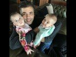 Karan Johar Says He Has Never Been In A Really Serious Relationship