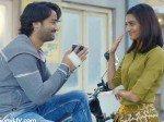 Kuch Rang Pyar Ke Aise Bhi To Return With Season 3 But Without Erica Fernandes Shaheer Sheikh