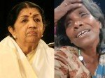 This Elderly Woman Beautiful Rendition Of Lata Mangeshkar Song Will Leave You Impressed
